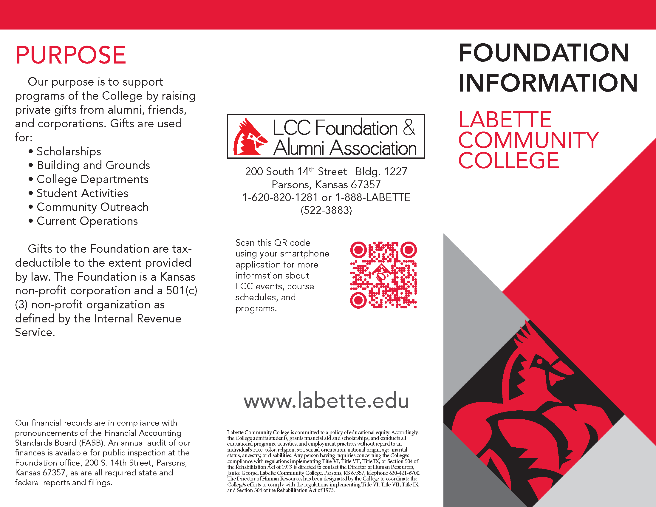 Foundation & Alumni ociation | Labette Community College on scholarship essay on leadership, financial aid form, scholarship banner, scholarship app, scholarship notification, scholarship requirements, scholarship essay examples, scholarship quotes, scholarship opportunities, scholarship checklist, scholarship statement of purpose, scholarship information, scholarship money, scholarship deadlines, scholarship logo, scholarship icon, transcript request form, scholarship program flyer, scholarship clip art, eligibility form,
